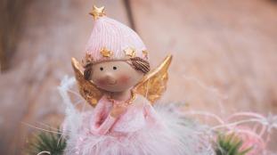 angel-3818910_1920